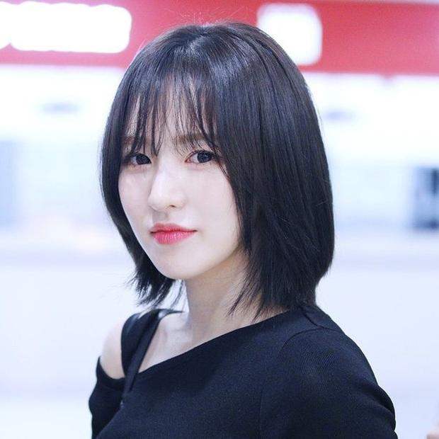 Kpop đến cuối năm 2019 rồi còn nát: SBS bất cẩn làm Wendy bị thương, KBS đối xử bất công với Apink còn MBC bị BTS từ mặt? - Ảnh 1.