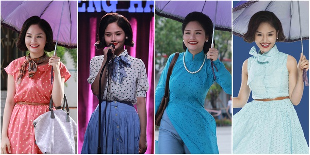 6 gương mặt bán vé khủng nhất phim Việt thập kỉ qua: Trấn Thành, Ngô Thanh Vân lăm le soán ngôi Thái Hòa? - Ảnh 23.