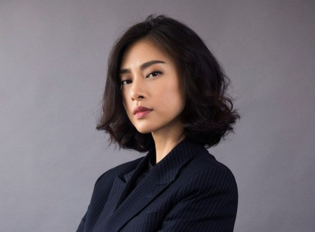 6 gương mặt bán vé khủng nhất phim Việt thập kỉ qua: Trấn Thành, Ngô Thanh Vân lăm le soán ngôi Thái Hòa? - Ảnh 6.