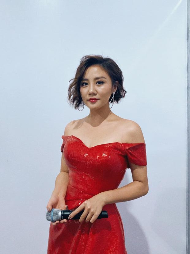 Phẫn nộ Văn Mai Hương bị hack camera tại nhà riêng, bị lộ cả clip thay quần áo - Ảnh 3.