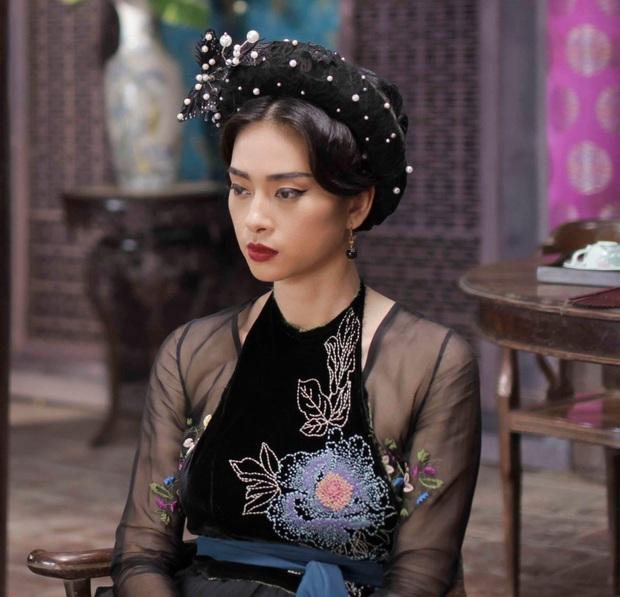 6 gương mặt bán vé khủng nhất phim Việt thập kỉ qua: Trấn Thành, Ngô Thanh Vân lăm le soán ngôi Thái Hòa? - Ảnh 8.