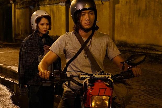 5 thảm họa điện ảnh Việt năm 2019: Trạng Quỳnh doanh thu trăm tỉ vẫn bị ném đá vì nội dung ngộ nghĩnh - Ảnh 7.