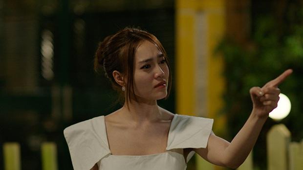 6 gương mặt bán vé khủng nhất phim Việt thập kỉ qua: Trấn Thành, Ngô Thanh Vân lăm le soán ngôi Thái Hòa? - Ảnh 13.
