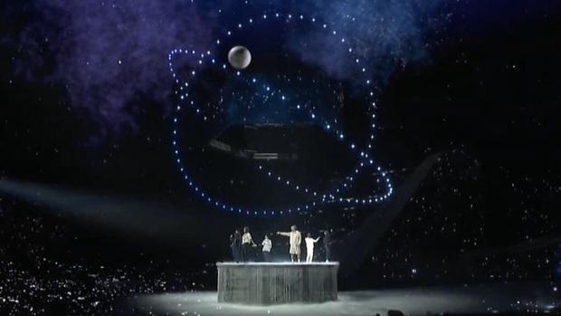 BTS liên tục bị tố đạo nhái concept sân khấu: Từ BIGBANG cho đến EXO đều từng đụng độ, vì quá nổi tiếng nên hay bị soi? - Ảnh 8.