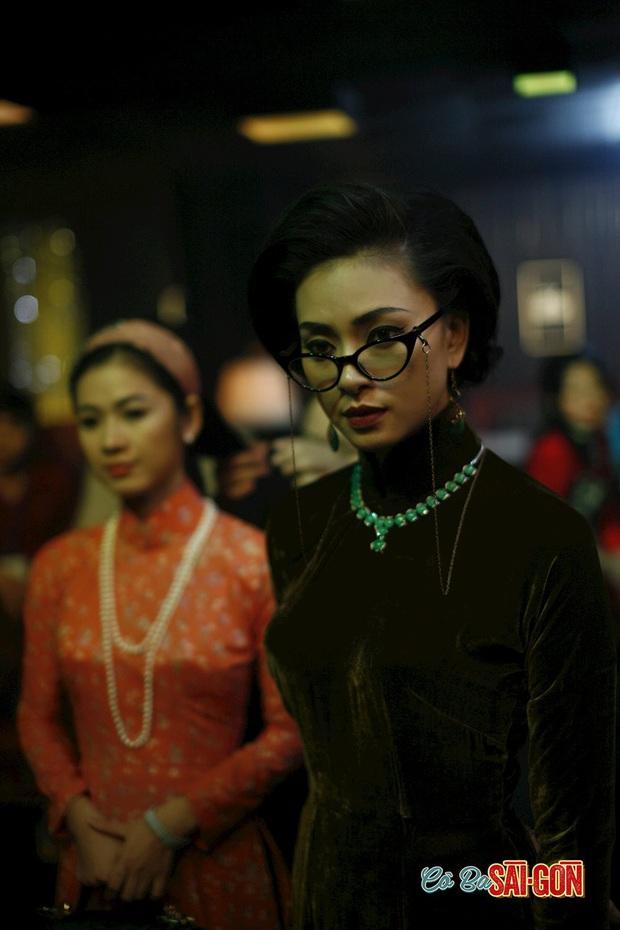 6 gương mặt bán vé khủng nhất phim Việt thập kỉ qua: Trấn Thành, Ngô Thanh Vân lăm le soán ngôi Thái Hòa? - Ảnh 9.