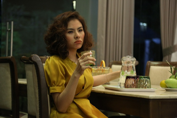 5 thảm họa điện ảnh Việt năm 2019: Trạng Quỳnh doanh thu trăm tỉ vẫn bị ném đá vì nội dung ngộ nghĩnh - Ảnh 12.