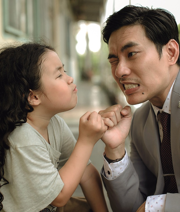 6 gương mặt bán vé khủng nhất phim Việt thập kỉ qua: Trấn Thành, Ngô Thanh Vân lăm le soán ngôi Thái Hòa? - Ảnh 17.