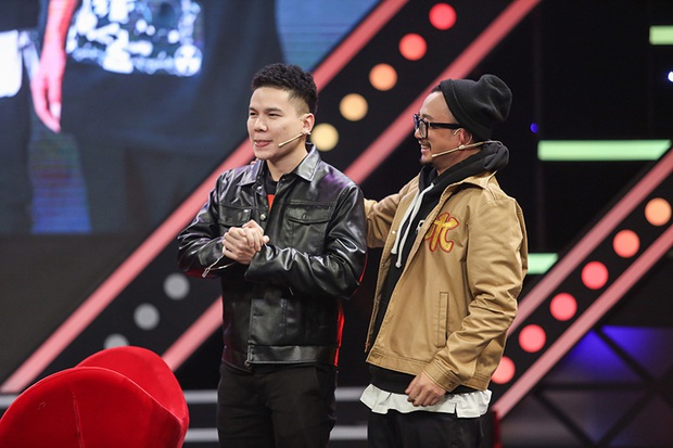 Thánh remake nhạc Trịnh - Hà Lê từng bị khán giả đuổi xuống sân khấu lúc 14 tuổi - Ảnh 5.
