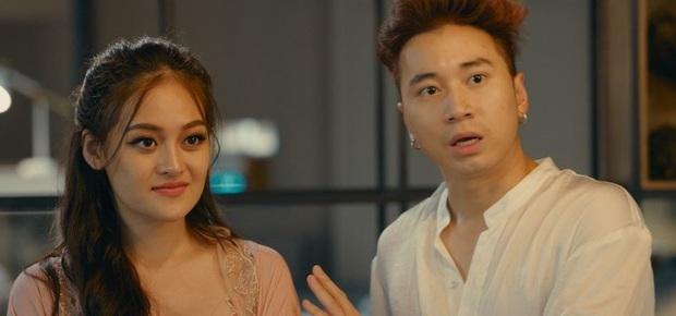 5 thảm họa điện ảnh Việt năm 2019: Trạng Quỳnh doanh thu trăm tỉ vẫn bị ném đá vì nội dung ngộ nghĩnh - Ảnh 15.