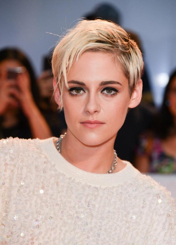 Hollywood từng chấn động vì vụ hàng loạt sao nữ lộ ảnh nóng: Số nạn nhân lên đến 100 người, toàn mỹ nhân đình đám - Ảnh 7.