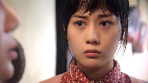 """Quỳnh búp bê Phương Oanh ngày càng xinh đẹp, nhan sắc thăng hạng trông thấy sau hơn 1 năm công khai """"dao kéo"""" - Ảnh 8."""