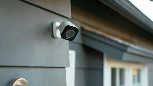 5 dấu hiệu cho thấy camera an ninh nhà bạn đang bị hack cùng 3 cách đề phòng từ chuyên gia bảo mật - Ảnh 3.