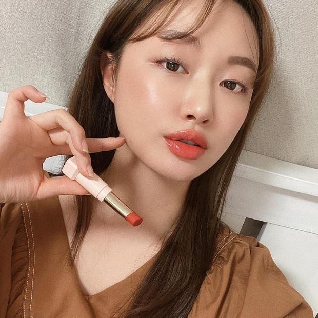 Học Irene (Red Velvet) 2 chiêu makeup đang hot tại Hàn Quốc để đẹp long lanh trong mùa lễ hội cuối năm - Ảnh 6.