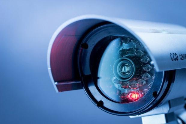 5 dấu hiệu cho thấy camera an ninh nhà bạn đang bị hack cùng 3 cách đề phòng từ chuyên gia bảo mật - Ảnh 6.
