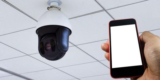 5 dấu hiệu cho thấy camera an ninh nhà bạn đang bị hack cùng 3 cách đề phòng từ chuyên gia bảo mật - Ảnh 7.