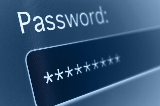 5 dấu hiệu cho thấy camera an ninh nhà bạn đang bị hack cùng 3 cách đề phòng từ chuyên gia bảo mật - Ảnh 9.