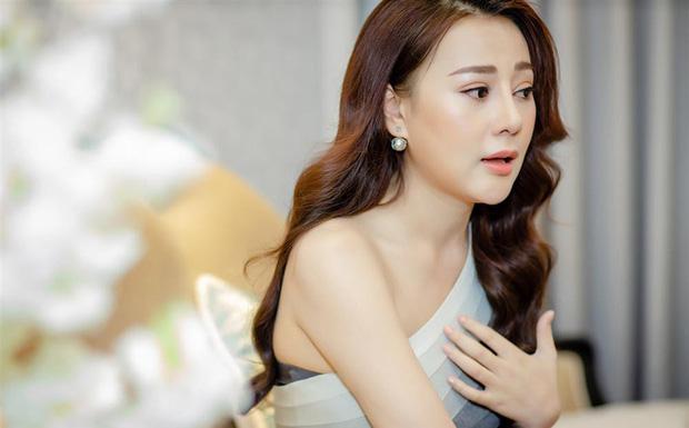 """Quỳnh búp bê Phương Oanh ngày càng xinh đẹp, nhan sắc thăng hạng trông thấy sau hơn 1 năm công khai """"dao kéo"""" - Ảnh 5."""