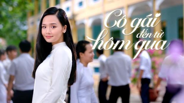 6 gương mặt bán vé khủng nhất phim Việt thập kỉ qua: Trấn Thành, Ngô Thanh Vân lăm le soán ngôi Thái Hòa? - Ảnh 22.