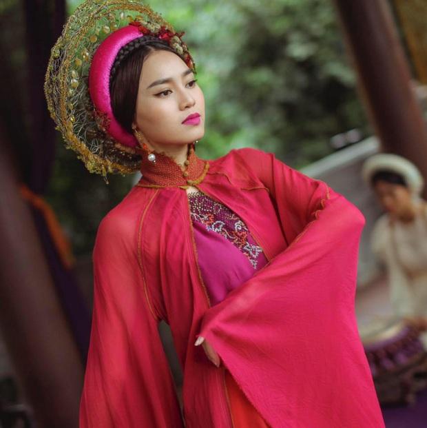 6 gương mặt bán vé khủng nhất phim Việt thập kỉ qua: Trấn Thành, Ngô Thanh Vân lăm le soán ngôi Thái Hòa? - Ảnh 11.