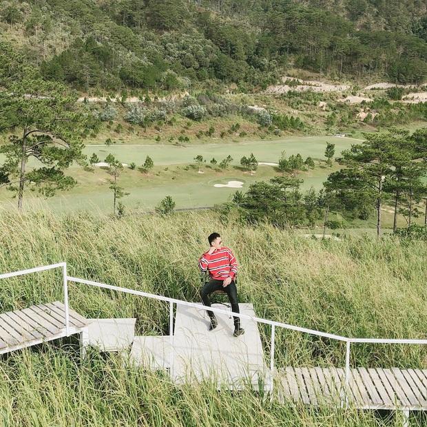 """Nhìn lại 9 địa điểm đình đám bị """"xoá sổ"""" trên bản đồ du lịch Việt Nam năm 2019, mình còn chưa kịp check-in cơ mà! - Ảnh 7."""