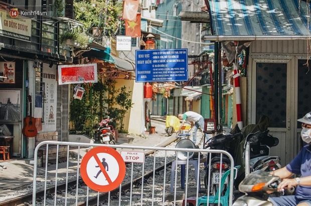 """Nhìn lại 9 địa điểm đình đám bị """"xoá sổ"""" trên bản đồ du lịch Việt Nam năm 2019, mình còn chưa kịp check-in cơ mà! - Ảnh 2."""
