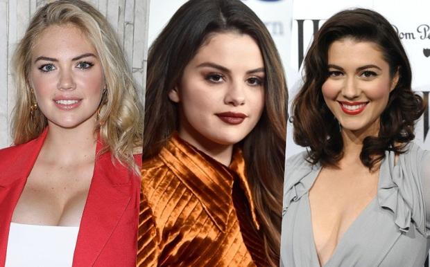 Hollywood từng chấn động vì vụ hàng loạt sao nữ lộ ảnh nóng: Số nạn nhân lên đến 100 người, toàn mỹ nhân đình đám - Ảnh 8.
