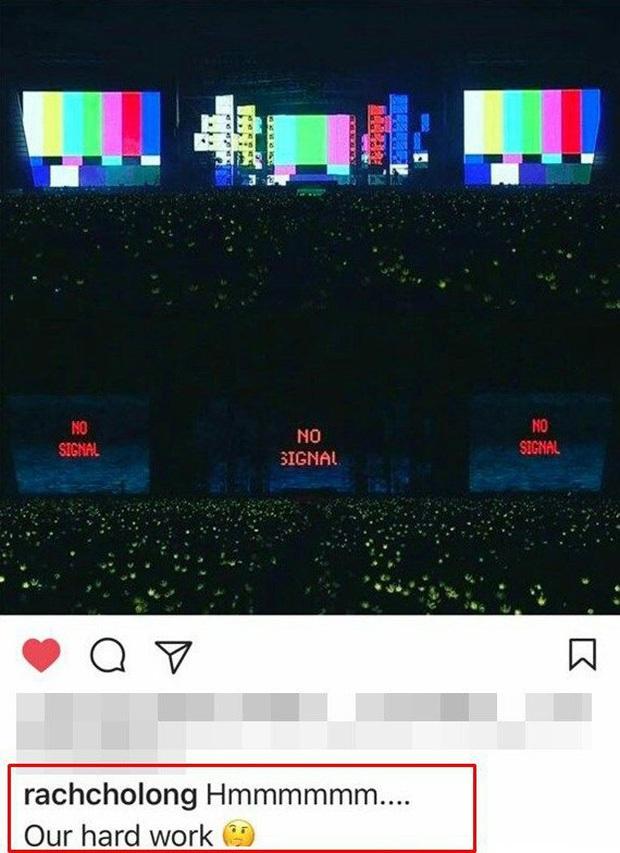 BTS liên tục bị tố đạo nhái concept sân khấu: Từ BIGBANG cho đến EXO đều từng đụng độ, vì quá nổi tiếng nên hay bị soi? - Ảnh 6.