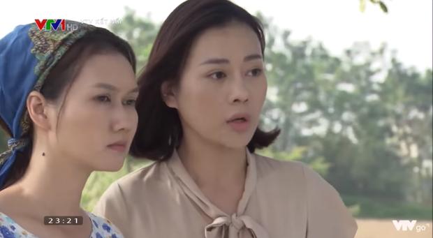 4 phim truyền hình Việt hứa hẹn bùng nổ trong năm 2020: Quỳnh Búp Bê và Hân Hoa Hậu rủ nhau tái xuất - Ảnh 2.