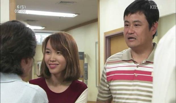 Jiyun Kim Hương - diễn viên Việt xuất hiện ở Chocolate của Ha Ji Won: Bà mẹ bỉm sữa đa tài trên nhiều lĩnh vực - Ảnh 4.