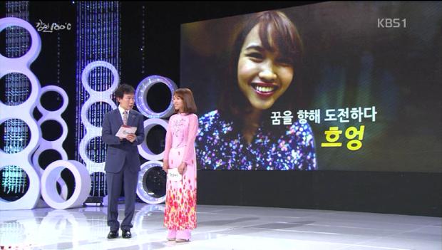 Jiyun Kim Hương - diễn viên Việt xuất hiện ở Chocolate của Ha Ji Won: Bà mẹ bỉm sữa đa tài trên nhiều lĩnh vực - Ảnh 13.