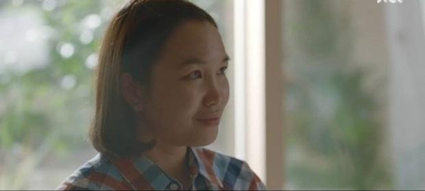 Chocolate của Ha Ji Won bất ngờ xuất hiện món bún chả Obama, xúc động mạnh với màn thể hiện của diễn viên người Việt! - Ảnh 3.