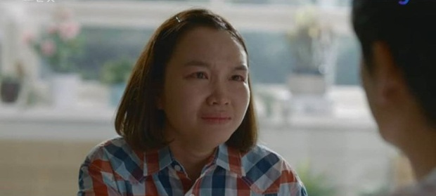 Chocolate của Ha Ji Won bất ngờ xuất hiện món bún chả Obama, xúc động mạnh với màn thể hiện của diễn viên người Việt! - Ảnh 13.