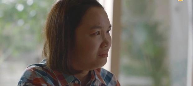 Chocolate của Ha Ji Won bất ngờ xuất hiện món bún chả Obama, xúc động mạnh với màn thể hiện của diễn viên người Việt! - Ảnh 14.
