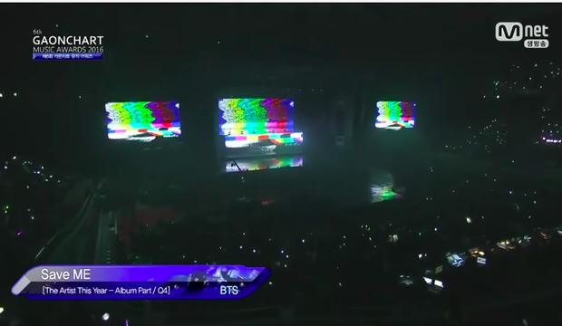 BTS liên tục bị tố đạo nhái concept sân khấu: Từ BIGBANG cho đến EXO đều từng đụng độ, vì quá nổi tiếng nên hay bị soi? - Ảnh 2.