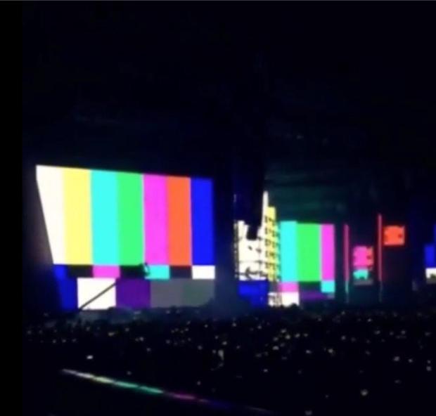 BTS liên tục bị tố đạo nhái concept sân khấu: Từ BIGBANG cho đến EXO đều từng đụng độ, vì quá nổi tiếng nên hay bị soi? - Ảnh 1.