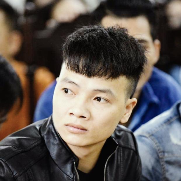 """Nhìn lại năm 2019 của các giang hồ mạng: Khá Bảnh đi tù, Huấn Hoa Hồng đi cai nghiện và hàng loạt """"thánh"""" nói đạo lý sa lưới công an - Ảnh 5."""