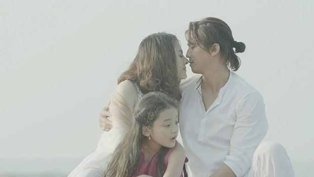 4 nhóc tì đáng yêu nhất màn ảnh Việt 2019 có cả Hà Lan nhí và cô út nhà Thái - Khuê (Hoa Hồng Trên Ngực Trái) - Ảnh 13.