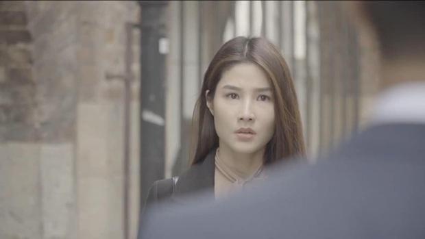 4 phim truyền hình Việt hứa hẹn bùng nổ trong năm 2020: Quỳnh Búp Bê và Hân Hoa Hậu rủ nhau tái xuất - Ảnh 4.