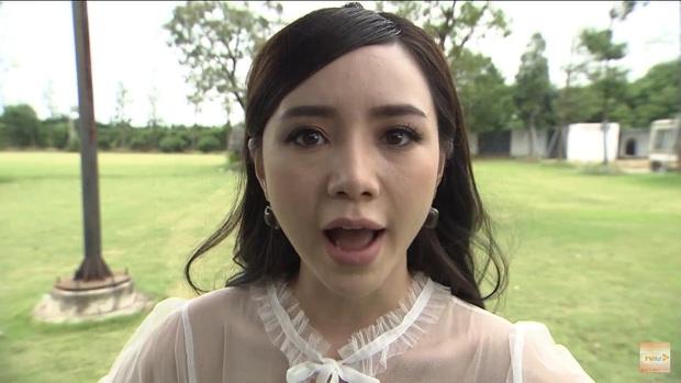 4 phim truyền hình Việt hứa hẹn bùng nổ trong năm 2020: Quỳnh Búp Bê và Hân Hoa Hậu rủ nhau tái xuất - Ảnh 7.