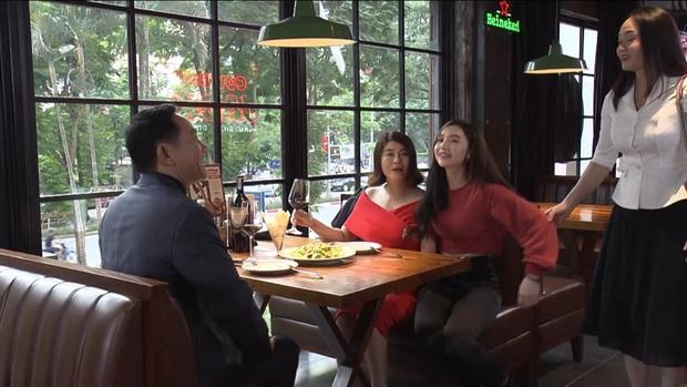 4 phim truyền hình Việt hứa hẹn bùng nổ trong năm 2020: Quỳnh Búp Bê và Hân Hoa Hậu rủ nhau tái xuất - Ảnh 8.