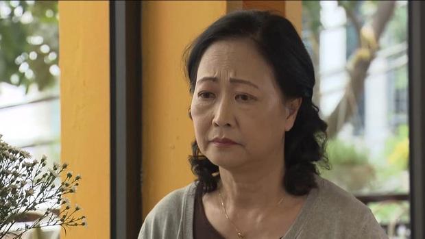 4 phim truyền hình Việt hứa hẹn bùng nổ trong năm 2020: Quỳnh Búp Bê và Hân Hoa Hậu rủ nhau tái xuất - Ảnh 9.