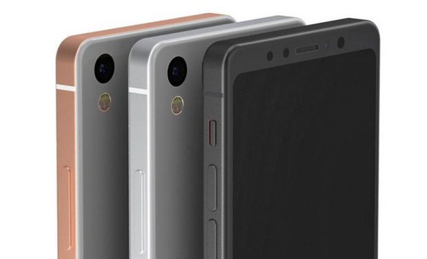 Thử ngắm iPhone SE 2 mà lại hao hao Bphone 3 của Việt Nam xem có gì hay ho? - Ảnh 3.