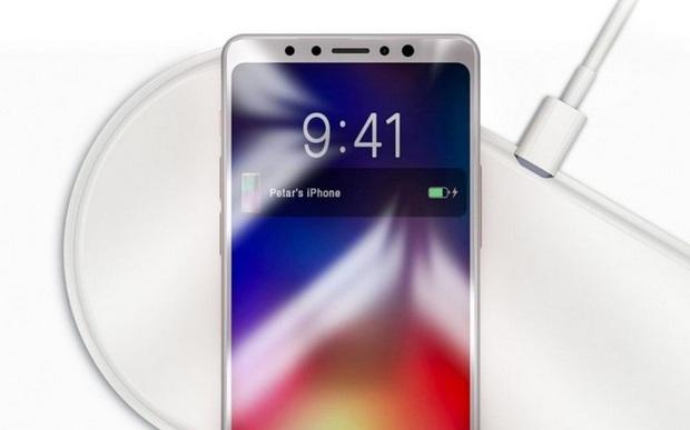 Thử ngắm iPhone SE 2 mà lại hao hao Bphone 3 của Việt Nam xem có gì hay ho? - Ảnh 5.