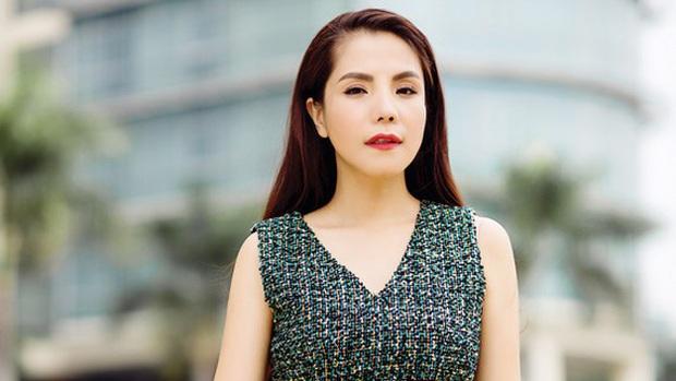 Sau 2 năm ở ẩn, Kiwi Ngô Mai Trang comeback song ca cùng bạn thân 10 năm Quang Hà trong album Thuyền Tình Trên Sóng - Ảnh 2.
