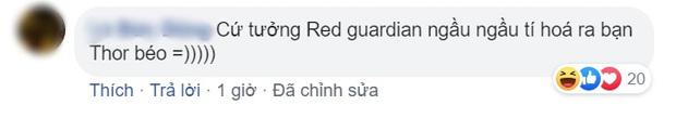 Giải mã loạt chi tiết ẩn ở trailer Black Widow: Chị đại Natasha tên thật là Nguyễn Thị Tí quê ở Việt Nam? - Ảnh 12.