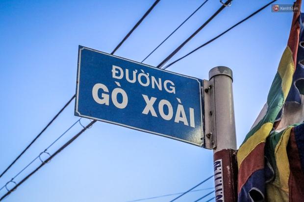 Bảng tên đường Park Hang-seo đã bị gỡ bỏ, nhưng ở Sài Gòn cũng có những tên đường khiến Google Maps phải toát mồ hôi - Ảnh 9.