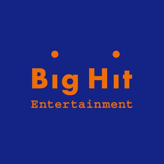 20 công ty Kpop bán được nhiều album nhất 2019: Bighit chơi một mình trên đỉnh nhưng đáng chú ý lại là thứ hạng khiêm tốn của YG - Ảnh 2.