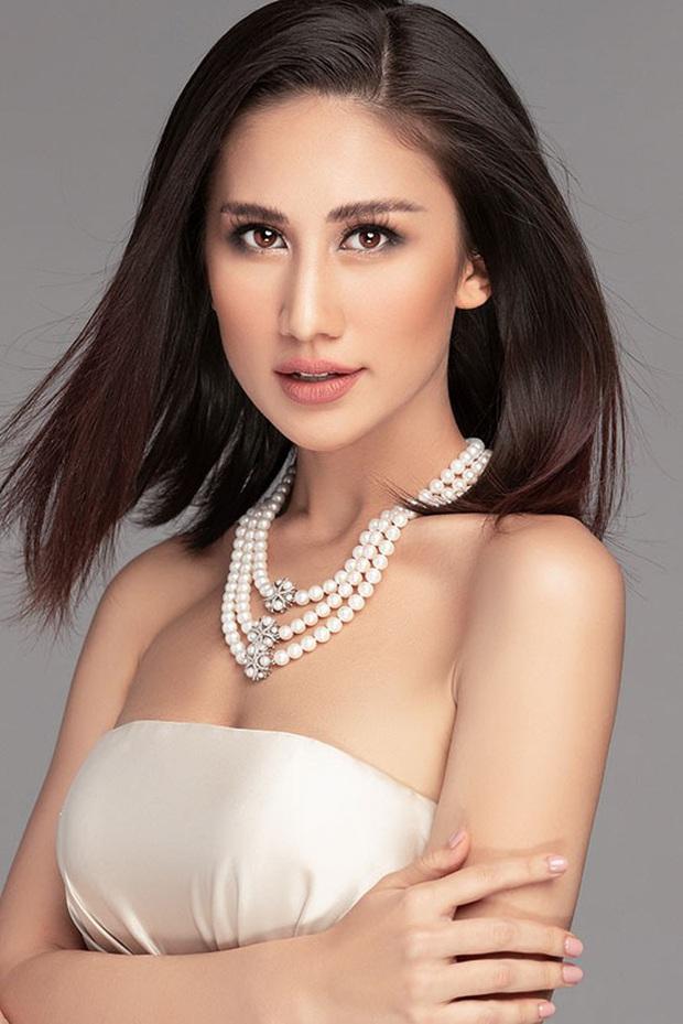 Dự đoán TOP 10 Hoa hậu Hoàn vũ Việt Nam 2019: Hoàng Phương mới mẻ hay Thuý Vân kỹ năng hoàn hảo sẽ đăng quang? - Ảnh 7.