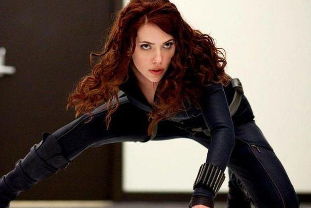 Giải mã loạt chi tiết ẩn ở trailer Black Widow: Chị đại Natasha tên thật là Nguyễn Thị Tí quê ở Việt Nam? - Ảnh 8.