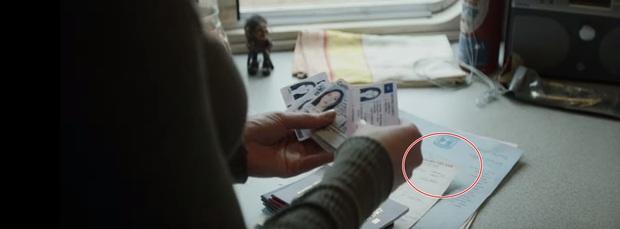 Giải mã loạt chi tiết ẩn ở trailer Black Widow: Chị đại Natasha tên thật là Nguyễn Thị Tí quê ở Việt Nam? - Ảnh 2.